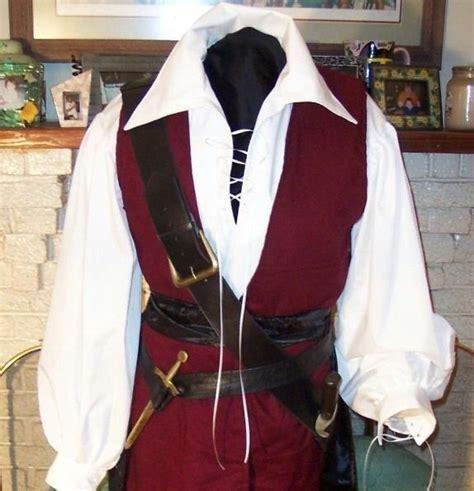 Handmade Renaissance Costumes - 25 best ideas about s renaissance costume on