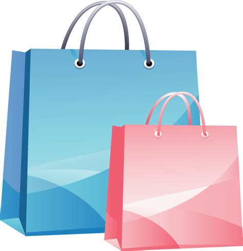 bags logo png shopping bags pictures cliparts co