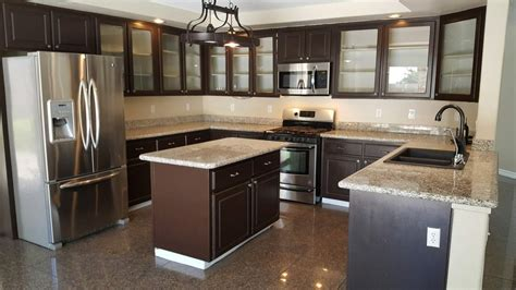 decorating whole house where to start plan for your whole house design remodeling renovation in fairfax county