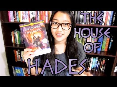 house of hades book report book review the house of hades by rick riordan