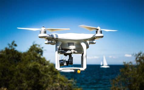 drone wallpaper hd   pixelstalknet