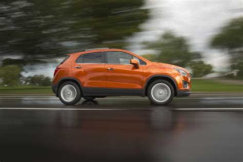 2015 chevrolet trax 2015 trax info specs price pictures wiki gm authority