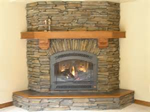 bedroom fireplaces rustic interior design with fireplace click here view high resolution image
