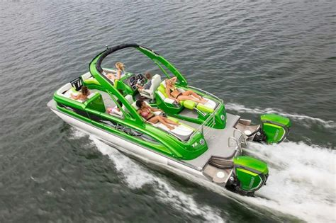 shallow water boat engine 17 best images about pontoon and shallow water boats on