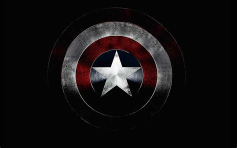 wallpaper of captain america movie movie wallpaper captain america movie wallpaper