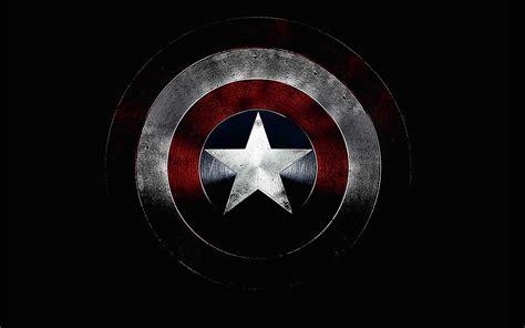 captain america wallpaper for windows 8 movie wallpaper captain america movie wallpaper