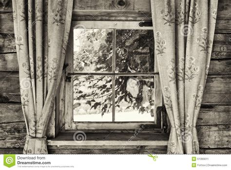 old curtains old curtains stock photo image 51393011