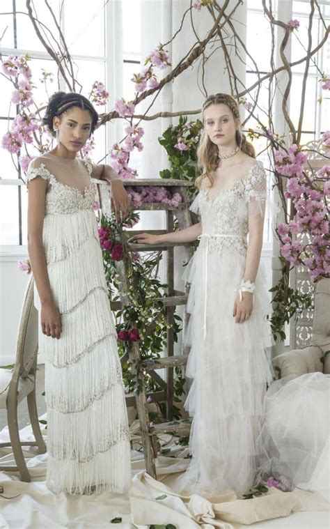 Wedding 2018 Trends by Getting Married In 2018 Here Are The New Wedding Dress