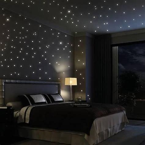 star ceiling bedroom bedroom light star feature ceiling when i grow up