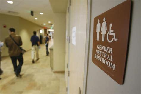 ftm bathroom top lgbt friendly colleges offer gender free bathrooms