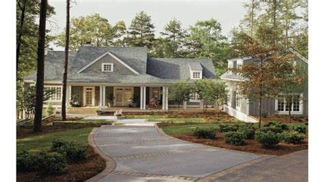 southern living lake house plans southern living lake house plans cottage house plans