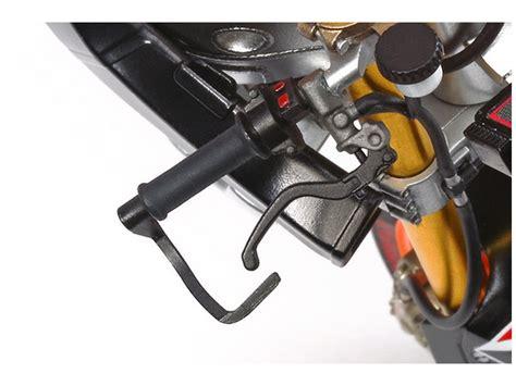Tamiya 1 12 Repsol Honda Rc213v 2014 1 12 repsol honda rc213v 2014 by tamiya hobbylink japan