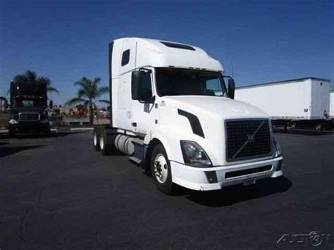 volvo truck cost volvo extended warranty cost 2018 volvo reviews