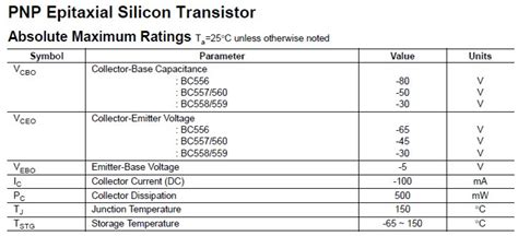 transistor d882 diagrama transistor bc557 reemplazo 28 images reemplazo transistores yoreparo circuitos electr 243