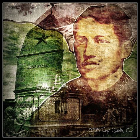 Rizal An American Sponsored By Renato Constantino The Choosing Of Rizal As Our National Dr Jose P Rizal