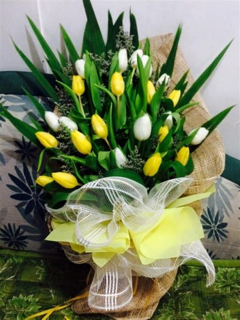 Wedding Bouquet Manila by Anniversary Bouquet Manila Delivery
