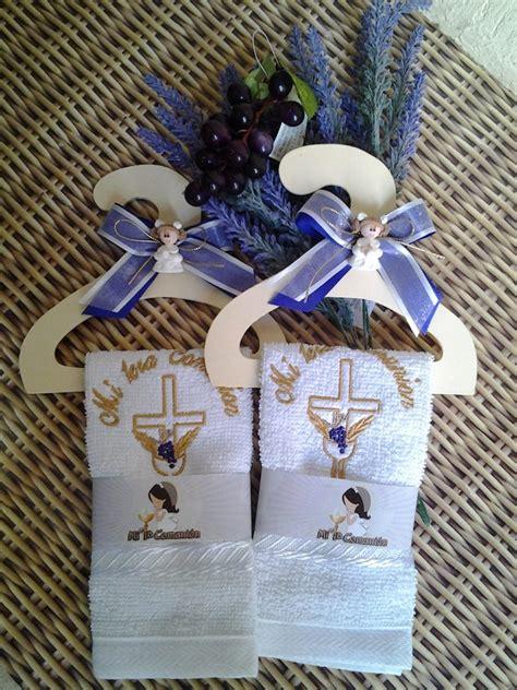 Recuerdos Para Primera Comunion En Goma Buscar Con Souvenirs Recuerdos De Primera Comuni 243 N Baby Shower Bautizo 55 00 En Mercado Libre