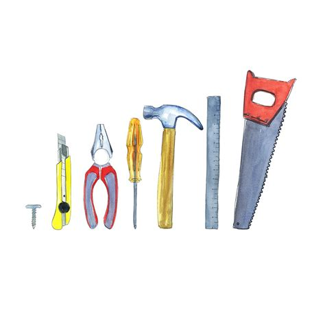 pictures tools for tools clipart tools kit instant construction tool set