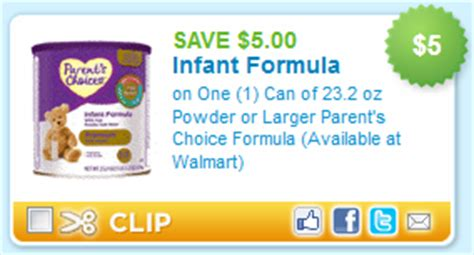 printable coupons for enfamil toddler formula walmart deals as of 1 2 12 free floss cough drops cheap