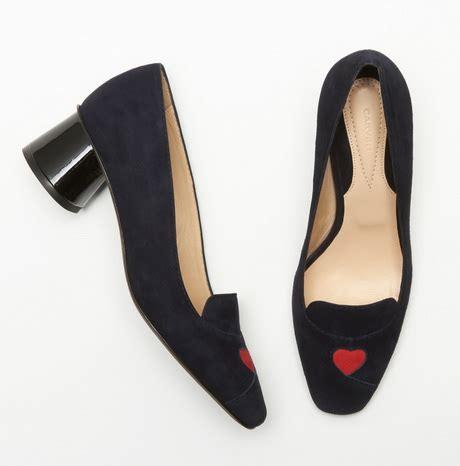 Two Inch Heels - two inch heels