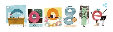 doodle india 2014 doodle marks s day india 2014 specblo