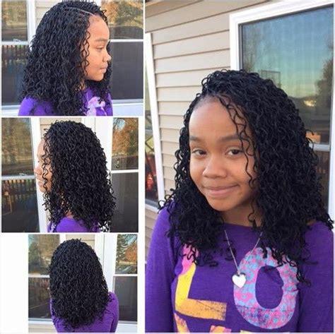 crochet hairstyles raleigh nc freetress bohemian crochet braids and bohemian on pinterest