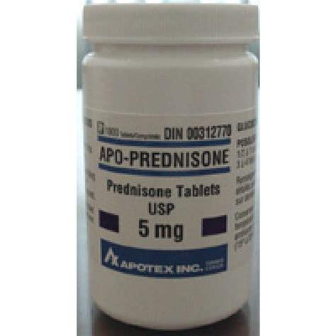 prednisone 5mg for dogs prednisone dose for allergic reaction cibacene 5 mg comprim 233