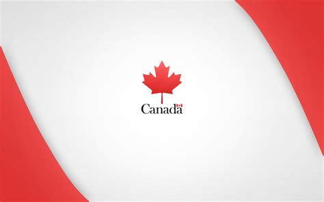 canada background canada wallpapers wallpaper cave