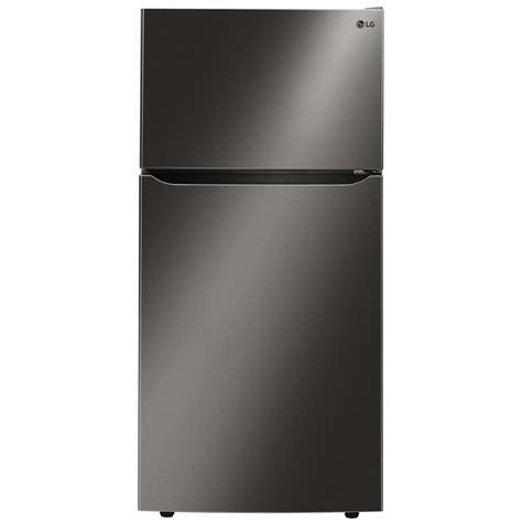 Freezer Lg 8 Rak lg ltcs24223d 23 8 cu ft 33 quot wide top freezer