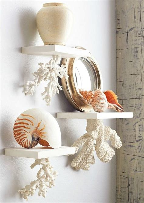 25 best ideas about coral home decor on coral