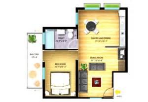 best house plans for retirement home design and style house plan drummond plans retirement cottage home design