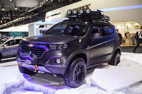 2015 chevrolet models chevrolet niva 2015 models auto database