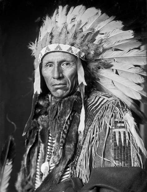 native americans on pinterest sioux native american american indians eagle dog yankton dakota 1908
