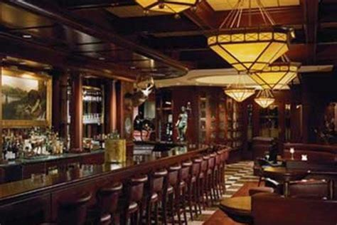 The Capital Grill by Capital Grille Boston Restaurants Review 10best Experts