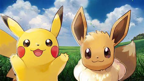 pokemon lets  shiny guide   find  easier