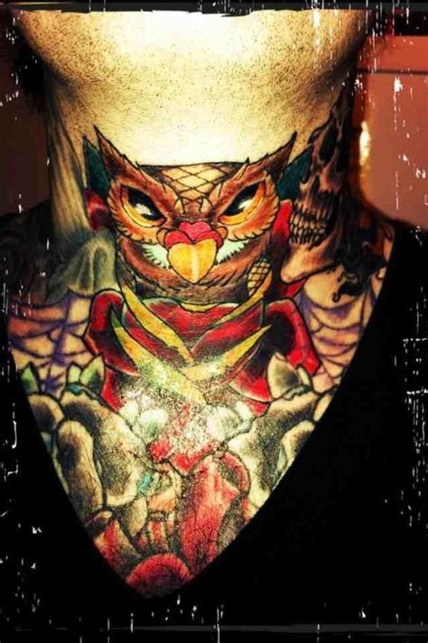 tattoo pain throat 12 best images about brutal on pinterest sexy ink and