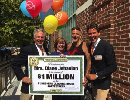 Pch Did I Win - did i really win from publishers clearing house pch blog autos post