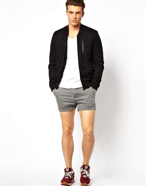 Sweat Pant Hm Summer canzoneperilvento mens summer fashion shoes images