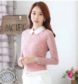 Atasan Import 158 toko jual baju wanita import murah eveshopashop