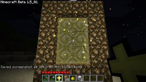 mod heaven 1 6 6 minecraft