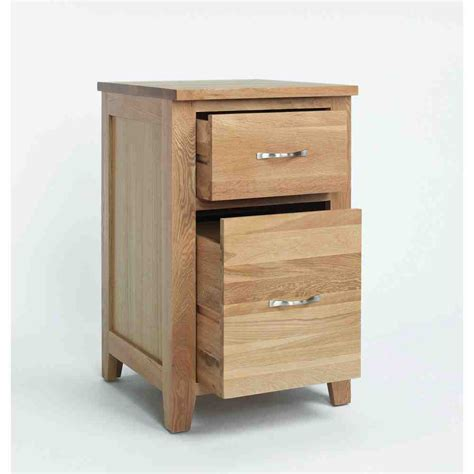 Oak File Cabinet 2 Drawer Decor Ideasdecor Ideas 2 Drawer Oak File Cabinet