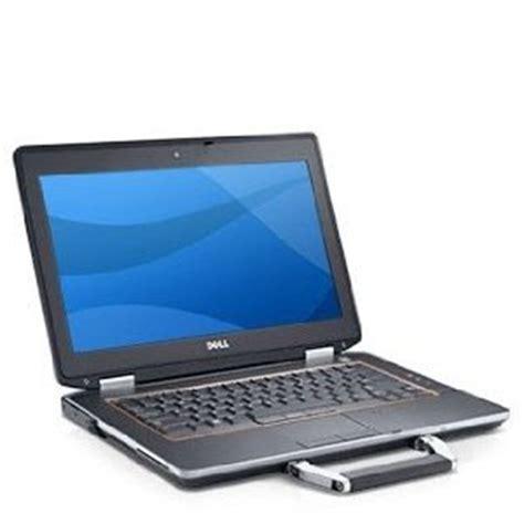 Dell Latitude Xfr E6420 dell latitude e6420 atg review