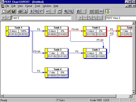 network logic diagram ms project network diagram pertamini co