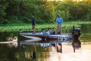 nitro boats pictures 2018 new nitro z19z19 bass boat for sale 38 425