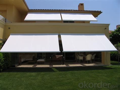 buy manufacture  retractable awning pricesizeweight