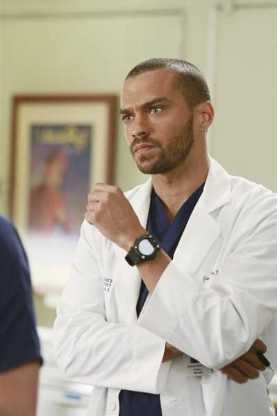 grey s anatomy face transplant actor grey s anatomy q a jesse williams on becoming the new