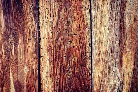 fence background wood fence background 3 free stock photo domain