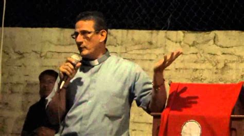 Pentecostes 2015 Padre Carlos Cancelado Apexwallpaperscom | pentecostes 2015 padre carlos cancelado youtube
