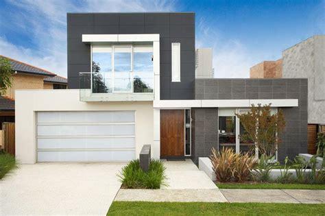 imagenes de casas minimalistas modernas fachada moderna casas sostenibles fachadas de casas y