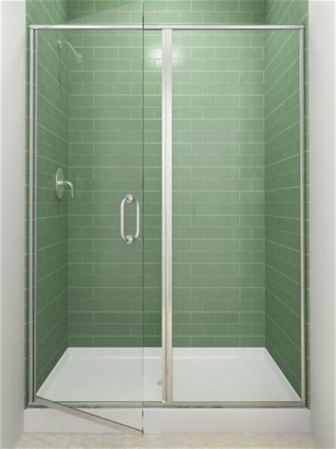 shower door company easco shower doors company frameless and semi frameless